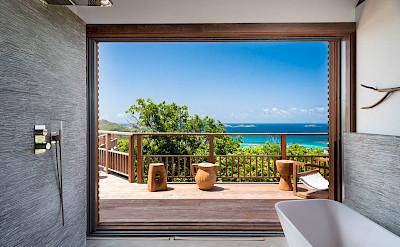 Vacation Rental St Barthelemy WV IXF Villa Ixfbth Desktop