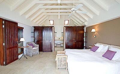 Vacation Rental St Barthelemy WV ABT Villa St Barts Villa Abtbd Desktop
