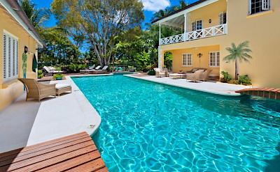 Med Sandy Lane Apr Pool From Living 1