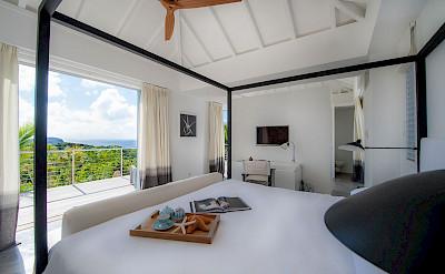Vacation Rental St Barthelemy WV EGO Villa St Barts Villa EGObd Desktop
