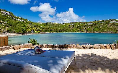 Vacation Rental St Barthelemy WV JAV Villa St Barts Villa Javbch Desktop