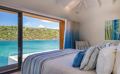 Vacation Rental St Barthelemy WV JAV Villa St Barts Villa Javbd Desktop