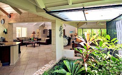 Med Indoor Terrace
