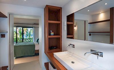 Vacation Rental St Barthelemy WV JOC Villa St Barts Villa Jocbth Desktop