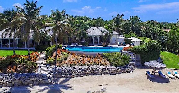 Jumby Bay Island Private Residences Kairos 2