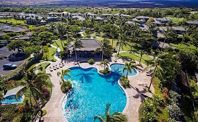 Kamilo Community Pool 1