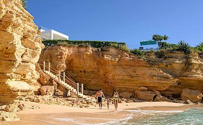 Villa Cove Beach