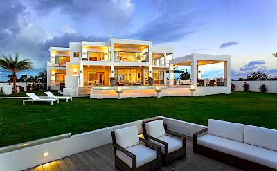 Villa 1 Retouch