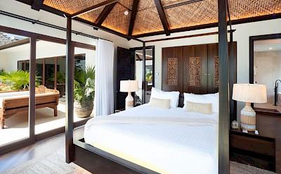 E Fe B Kk Bedroom