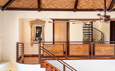 E Fe D 1 C 9 Kk Stairs