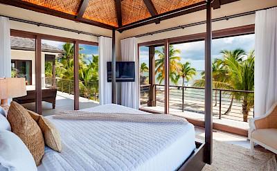E Fe Kk Bedroom 2