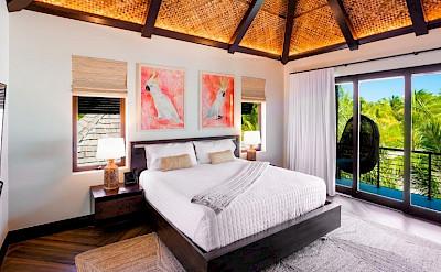E Fe Kk Bedroom