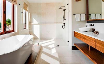 E Fe E 3 Df Kk Bath 2