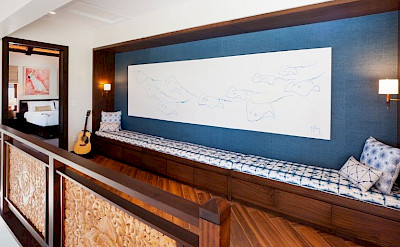 E Fe 6 Ada Kk Wall Bench