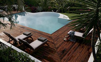Pool 2 1
