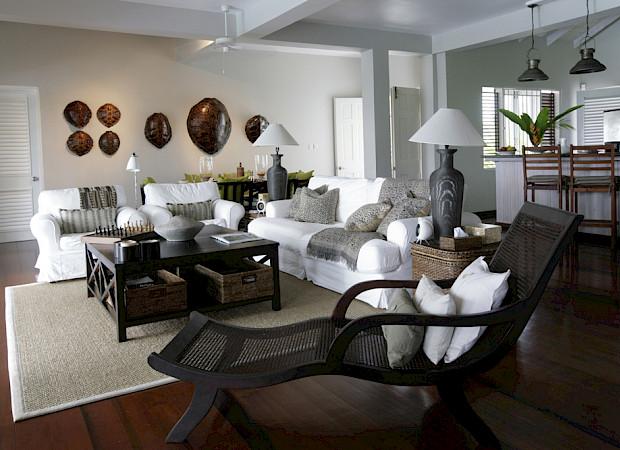 Living Area 2 1