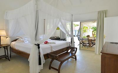 Vacation Rental St Barthelemy WV KRL Villa E St Barts Villa KRLbd Desktop