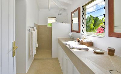 Vacation Rental St Barthelemy WV KRL Villa E St Barts Villa KRLbth Desktop
