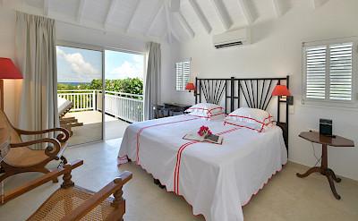 Vacation Rental St Barthelemy WV KRL Villa St Barts Villa KRLbd Desktop