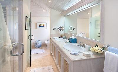 Mar Bath 2