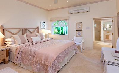 Sandy Lane Dec Bed 4