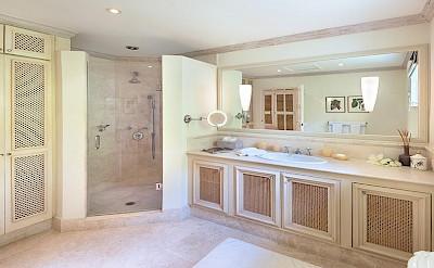 Mar Bath 1