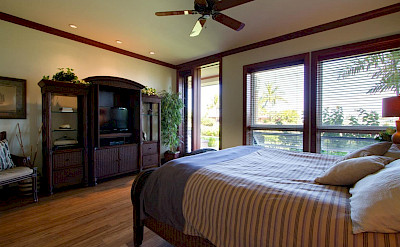 Master Bedroom 2 John Ryan Copy
