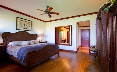 Master Bedroom John Ryan Copy