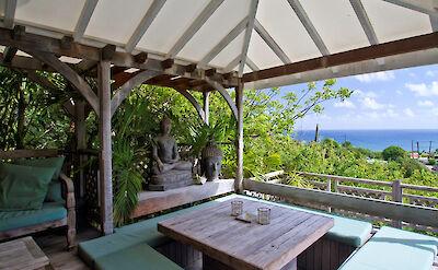 Vacation Rental St Barthelemy WV KDY Villa St Barts Villa Kdyter Desktop
