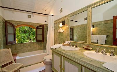 Vacation Rental St Barthelemy WV KDY Villa St Barts Villa Kdybth Desktop