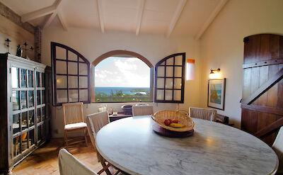 Vacation Rental St Barthelemy WV KDY Villa St Barts Villa Kdydin Desktop