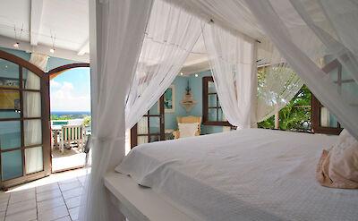 Vacation Rental St Barthelemy WV KDY Villa St Barts Villa Kdybd Desktop