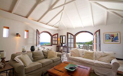 Vacation Rental St Barthelemy WV KDY Villa St Barts Villa Kdyliv Desktop