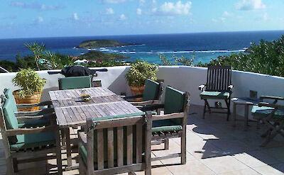 Vacation Rental St Barthelemy WV KDY Villa St Barts Villa Kdyver Desktop