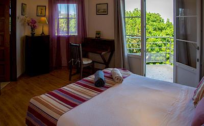 Vacation Rental St Barthelemy WV DOR Villa L Abricotier St Barts Villa DORbd Desktop