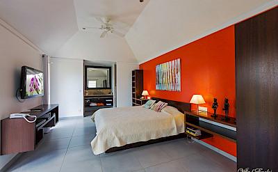Vacation Rental St Barthelemy WV CLO Villa L Enclos St Barts Villa CLObd Desktop