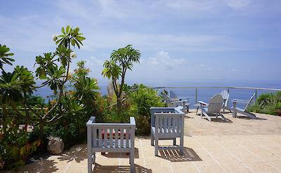 Vacation Rental St Barthelemy WV BAL Villa Baldek Desktop