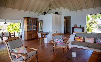 Vacation Rental St Barthelemy WV CAR Villa St Barts Villa CARliv Desktop