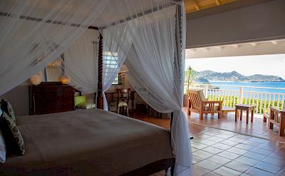 Vacation Rental St Barthelemy WV CAR Villa St Barts Villa CARbd Desktop