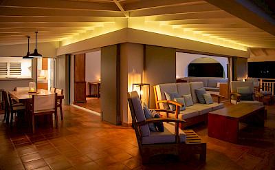 Vacation Rental St Barthelemy WV CAR Villa St Barts Villa CARter Desktop