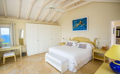 Vacation Rental St Barthelemy WV DAY Villa St Barts Villa Daybd Desktop