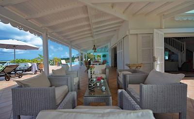 New Jos Terrace 1