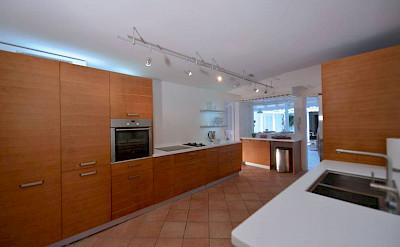 New Jos Kitchen