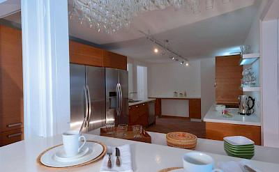 New Jos Kitchen 2