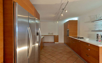 New Jos Kitchen 1