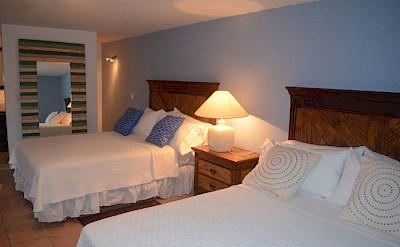 New Bedroom 6 A
