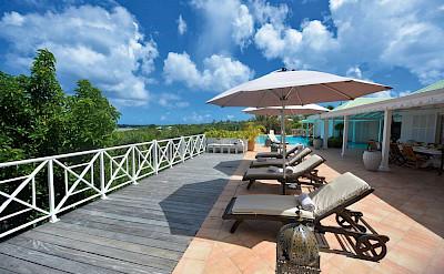 New Jos Terrace 2 1