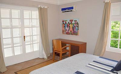 Lajosephine Bedroom 3 A