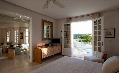 Vacation Rental St Barthelemy WV EST Villa St Barts Villa Estbd Desktop