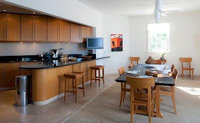 Vacation Rental St Barthelemy WV EST Villa St Barts Villa Estdin Desktop